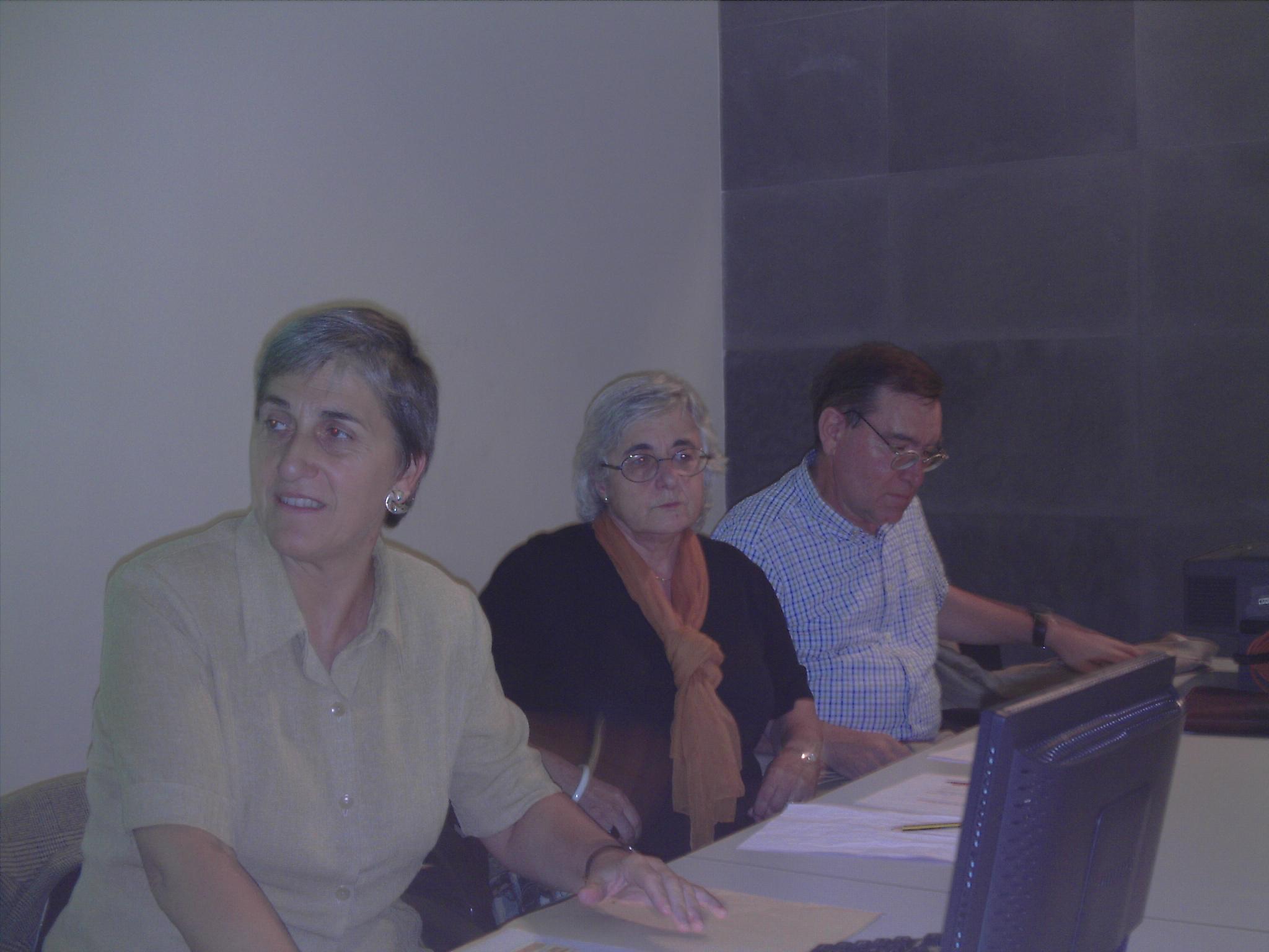 El Pla Equipaments Comercials (PTSEC)