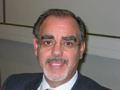José Villaverde elegido Miembro del EOC de la ERSA