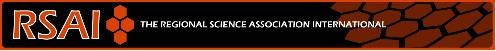 RSAI's Newsletter