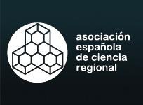 La Asociación Española y Catalana de Ciencia Regional muy activas en facebook!!! Me gusta!!!