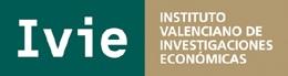 Nueva publicación Series de Capital Humano 1964-2013: 50 años de mejoras educativas y transformaciones productivas de Ivie