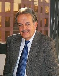 El Profesor Cuadrado será investido con la distinción de la GRAN CRUZ AL MÉRITO EN EL SERVICIO A LA ECONOMÍA por el Consejo Gral. de Economistas de España
