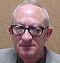 Condolencias por el fallecimiento del Profesor Víctor Valverde