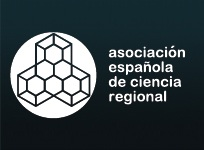 Propuesta de Candidatos al Premio de Ciencia Regional de la  AECR'2018 – Institución relevante por contribución sobresaliente en la promoción de la Ciencia Regional en España