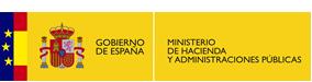 Dirección General de Fondos Comunitarios