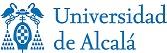 Universidad de Alcalá. Madrid